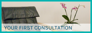 Your First Consultation